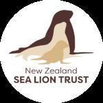 NZ Sea Lion Trust